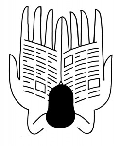 http://jonimarriott.de/files/gimgs/th-105_hand_reading.jpg