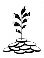http://jonimarriott.de/files/gimgs/th-114_growth.jpg