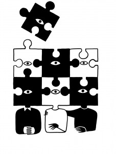 http://jonimarriott.de/files/gimgs/th-125_collaborative.jpg