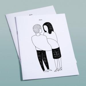 http://jonimarriott.de/files/gimgs/th-47_free-a4-brochure-mockup-1_v2.jpg