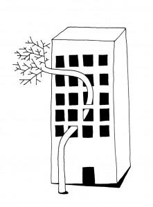 http://jonimarriott.de/files/gimgs/th-86_renovation.jpg
