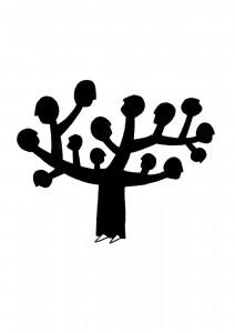 http://jonimarriott.de/files/gimgs/th-87_family_tree.jpg
