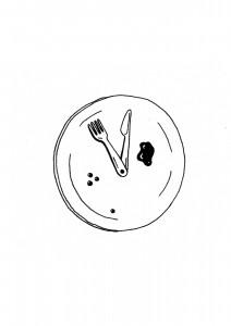 http://jonimarriott.de/files/gimgs/th-87_superfood.jpg