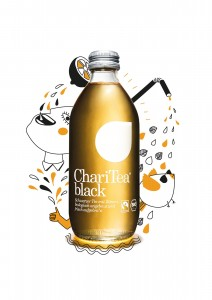 http://jonimarriott.de/files/gimgs/th-88_charitea_black.jpg