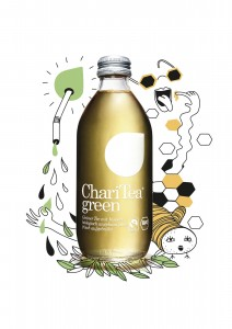 http://jonimarriott.de/files/gimgs/th-88_charitea_green.jpg