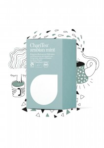 http://jonimarriott.de/files/gimgs/th-88_charitea_lose_arabian_mint.jpg