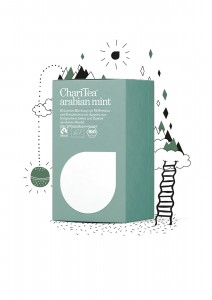http://jonimarriott.de/files/gimgs/th-88_charitea_lose_green.jpg