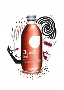 http://jonimarriott.de/files/gimgs/th-88_charitea_red.jpg
